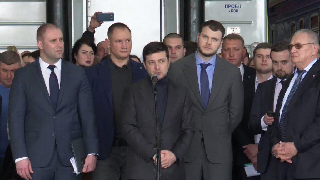 Только что! Всю страна охватил скандал, каждый украинец это пережил: Разгоните их, мощный скандал