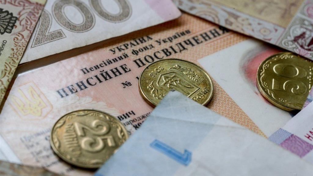 Надбавки к пенсиям! Приятный сюрприз для украинцев. «Пересчитают с января месяца»