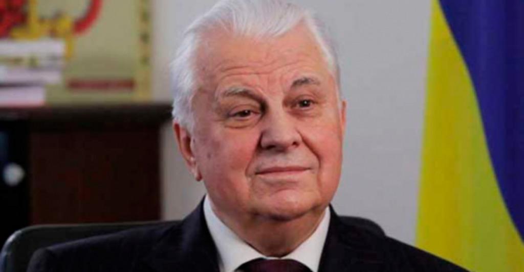 Новый Будапештской меморандум. Кравчук озвучил сенсационной план. «Заявления и желание — не главное»