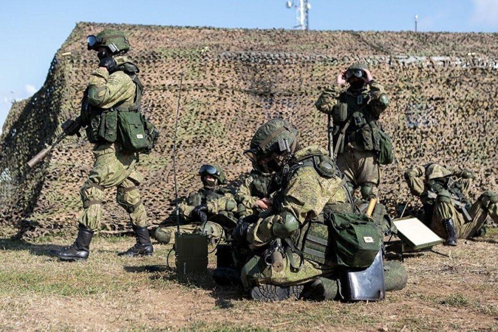 Украина решительно осудила происходящее в стране. МИД взорвалось заявлением: военные должны освободить