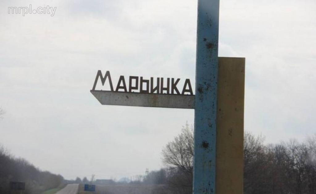 Нарушили договоренность. Боевики обстреляли украинских военных: на провокацию не поддались