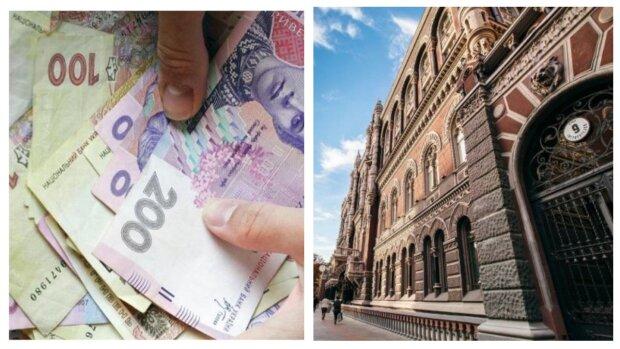 С 1 сентября! Нацбанк объявил о новых правилах. Кардинальные изменения и огромные штрафы