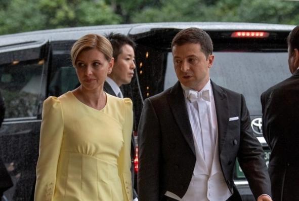 В отставку! Зеленскому немедленно донесли, пакует чемоданы на выход: страна на пике от громкого скандала