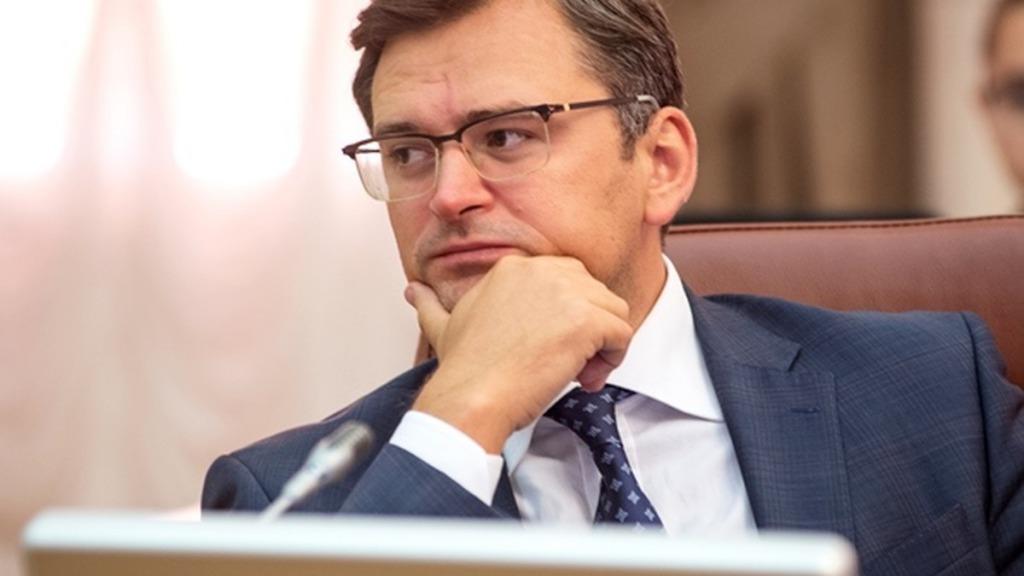 Только что! У Зеленского сделали важное заявление, все заморозили. «Никаких рисков для Украины»