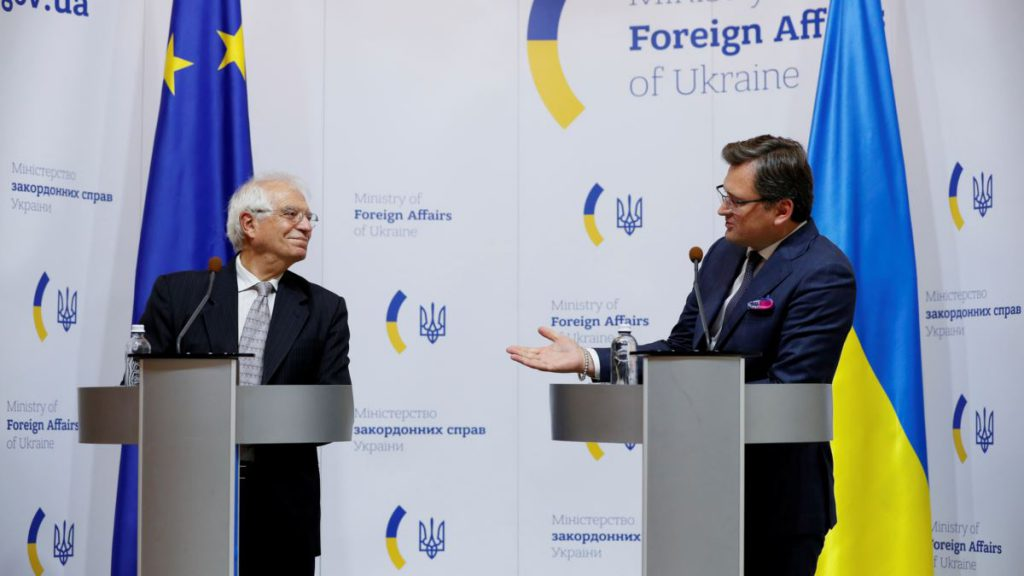 Срочно! Они поедут — украинцы шокированы. Донбасс ждет: сразу после разговора с Зеленским