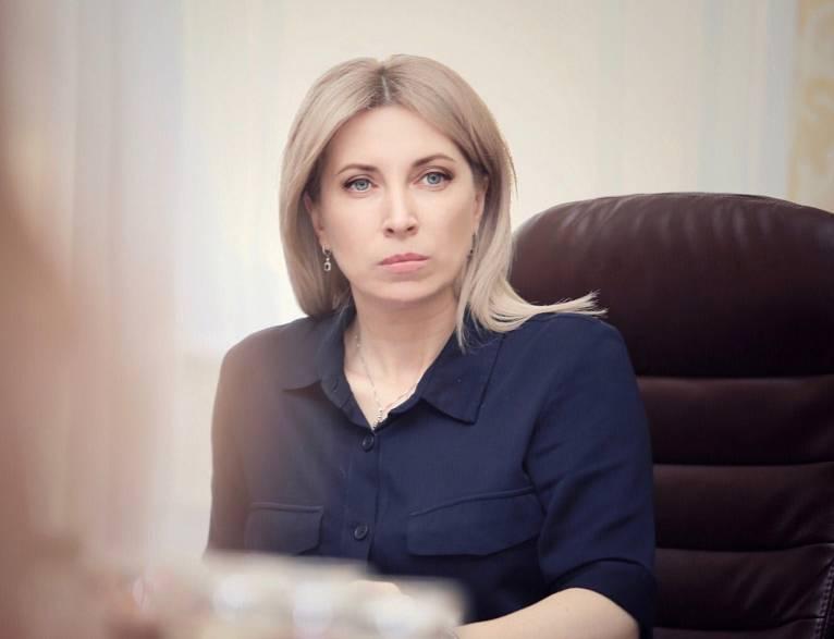 Просто в эфире! Верещук резко отреагировала на скандальное заявление, Зеленский не ожидал: «Себя микробом не считаю»