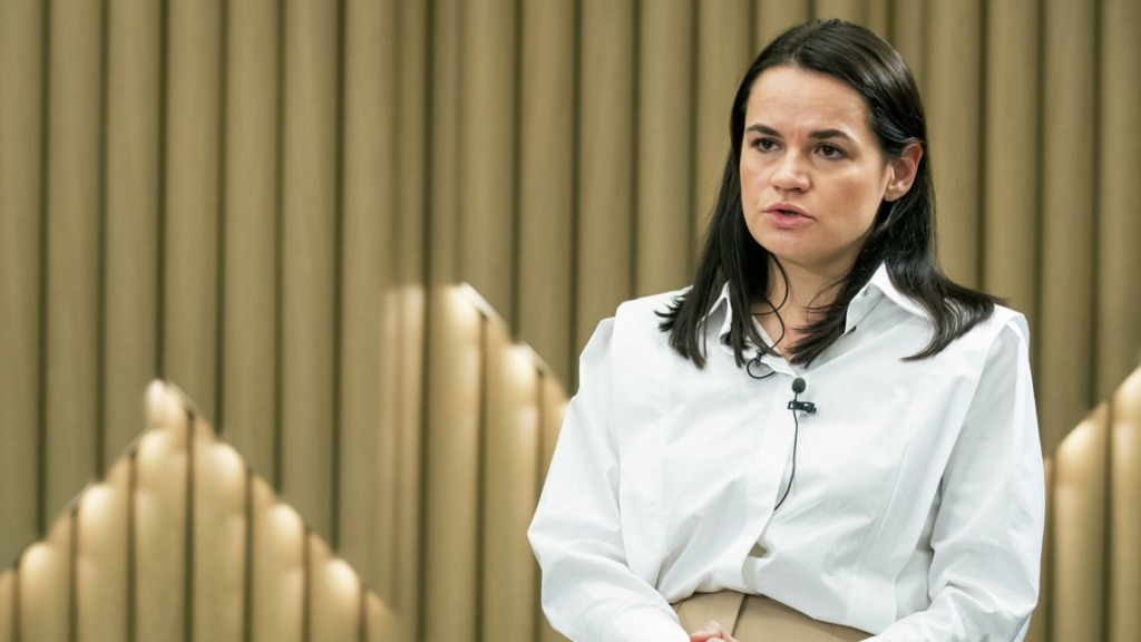 «Народ не забудет!» Тихановська поразила неожиданным решением — срочное обращение. «Не губите жизнь и карьеру»