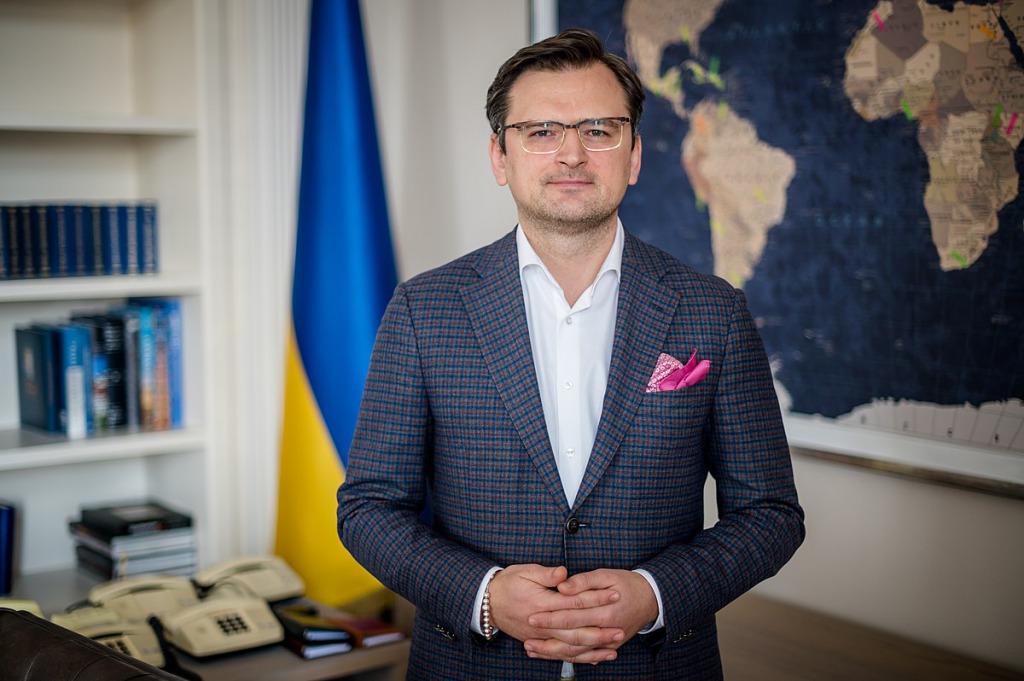 Срочно! Посольства обратились к украинцам — «в любое время могут взорваться». Позиция неизменна
