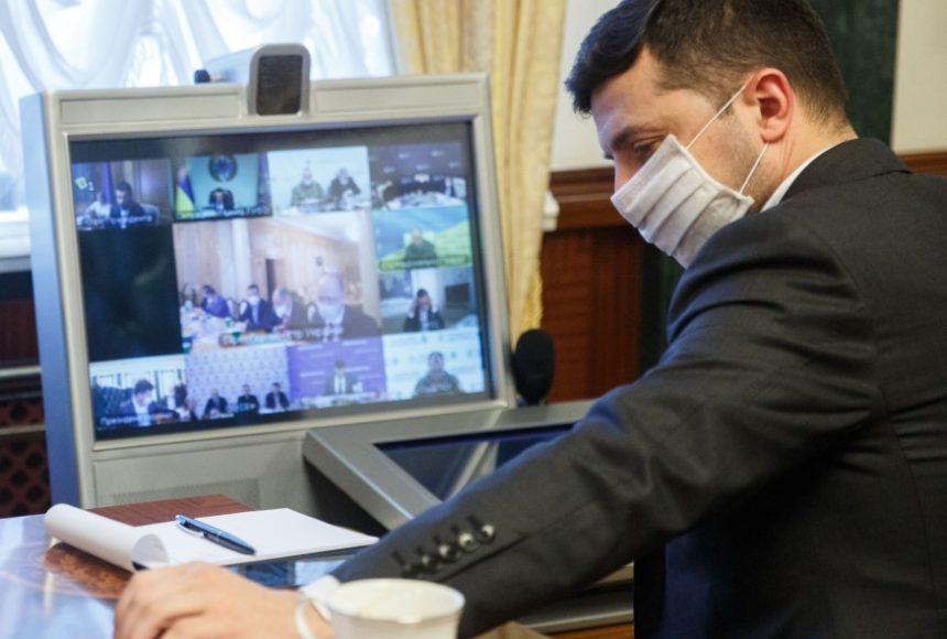 Украинцы в шоке! Он отказался — вся страна гудит, прямо на заседании. После громкого скандала