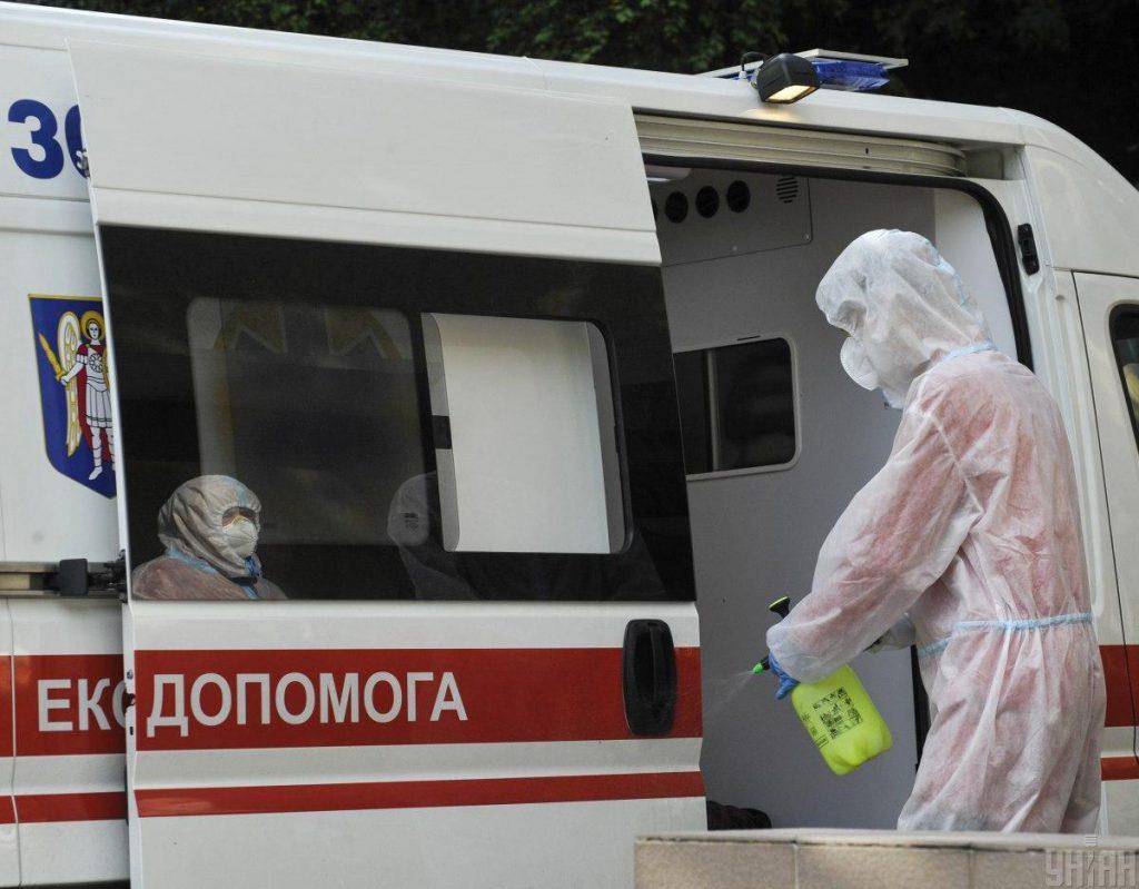 «Какого мы навсегда запомним»: От коронавируса скончался известный украинец. «Хороший друг для всех»
