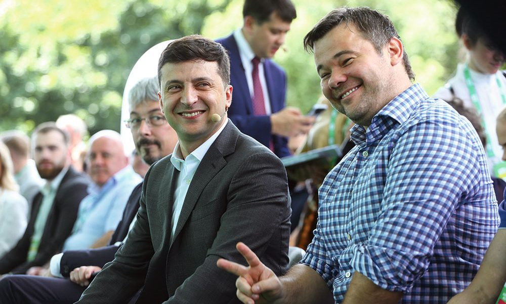 Просто сейчас! Богдан шокировал украинцев — трибуну снесут. Последняя поездка — уже в Раде. Зеленский в ярости