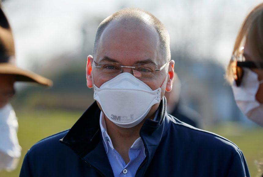 «Это очень важно». В Минздраве сделали украинцам неотложное предупреждение, правила обязательны. «Ради вашего здоровья»