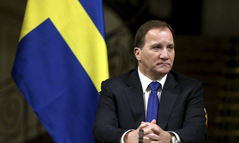 Украинцы в шоке! Пошел 7-й год разговоров, страну поднял шокирующий скандал: высказали все