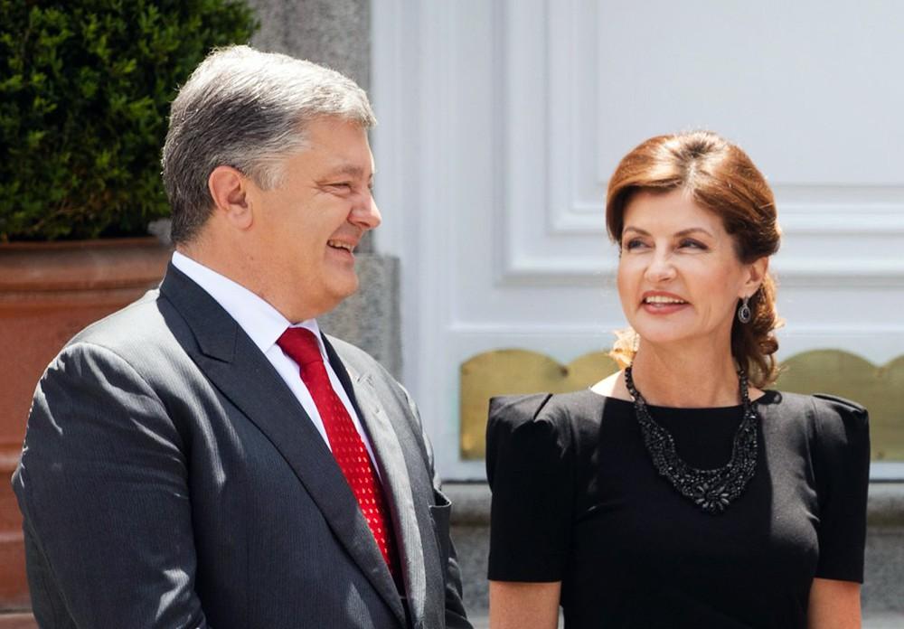 Только что! У Порошенко отличились шокирующим решение — идет на выборы. Циничное заявление: «Мне не безразлично»