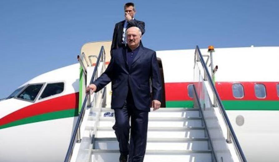 Жизнь Лукашенко на волоске! Президент уже не тот, случилось непредсказуемое: Добровольный уход