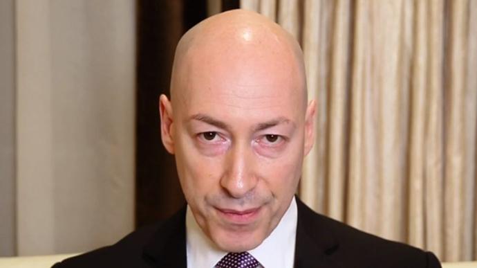 «У него проблема, очень серьезная»: Гордон сделал громкое заявление о Лукашенко. «Рассказал ему лично»