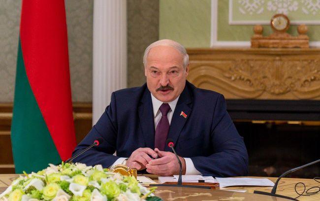Только что! Лукашенко отличился новым резонансным заявлением, были другие планы. «Несмотря ни на что»