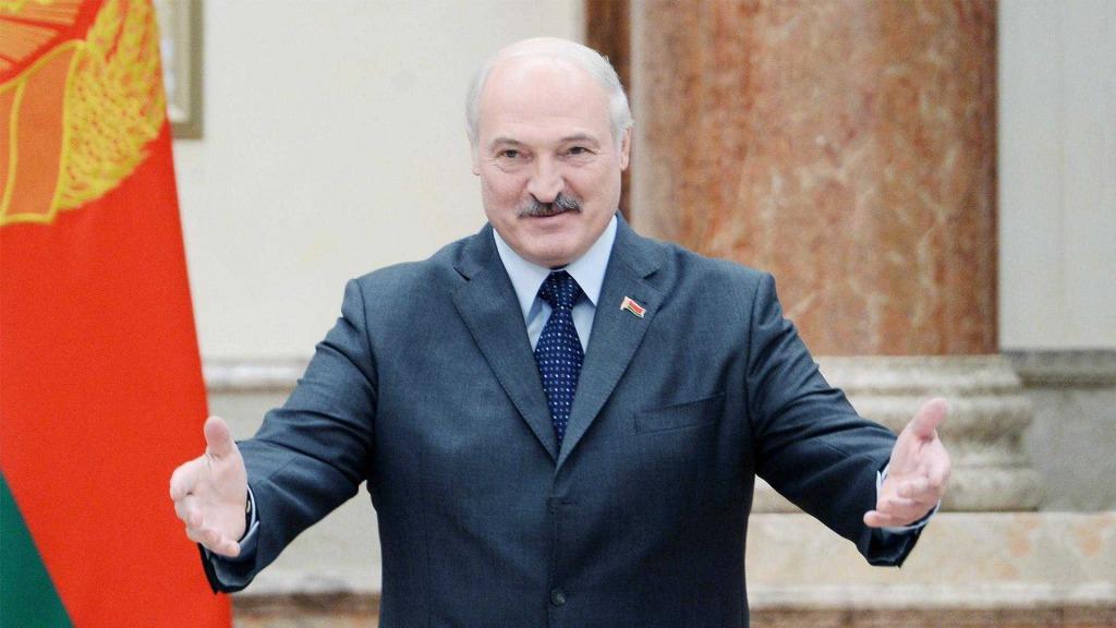 Только что! Военные и техника уже там, Лукашенко начеку. Ошеломительные детали: сегодня начало