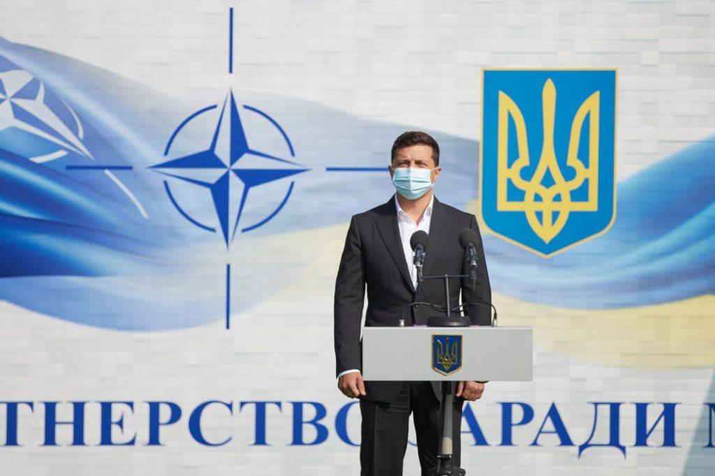 Только что! Зеленский удивил новым предупреждением — «угроза для всех». Украинцы аплодируют — не отречется