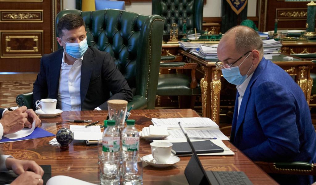 «Уже не так стыдно». У Зеленского сделали громкое заявление: заговорили о зарплатах. Страна гудит