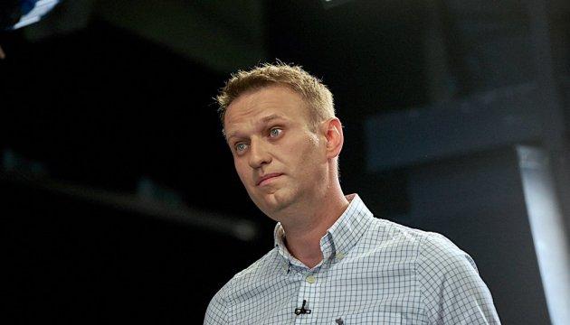 Только что! Навальный подорвал Сеть новым обращением — требую! «Сняли все и отправили»