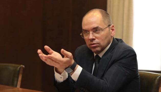 «Я принял решение». Степанов дал важное объяснение — уникальный шанс. «Должна быть команда»
