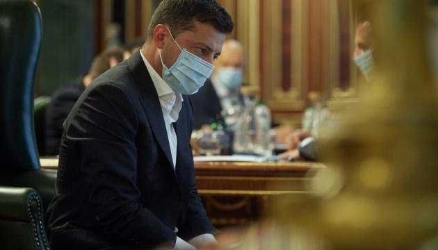 ГБР на ногах! Зеленский лично выбрал — никто не ожидал. Указ уже подписан — началось
