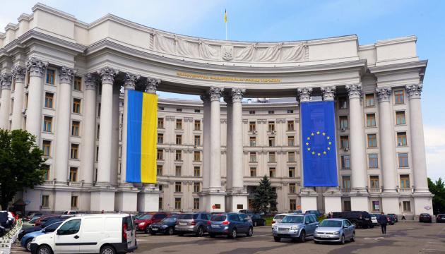 Пошли против запретов! Украина срочно обратилась к Беларуси, неотложная проблема: важные детали