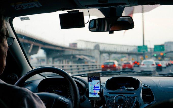 «Штраф за модные номера» Украинким водителям сделали важное предупреждение: запрещены законом