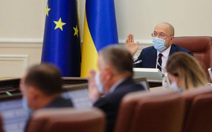 «Есть прогресс». Кабмин порадовал украинцев важной новостью, существует возможность. «Есть воля довести до результата»