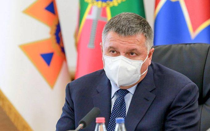 «Есть четкий план». Аваков обратился к украинцам со срочным предупреждением, будет жесткий контроль. «Сил достаточно»