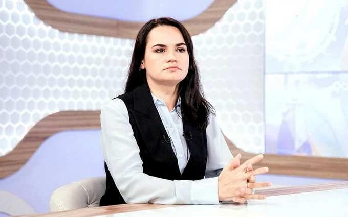 Только что! Оппозиция Беларуси выступила с неожиданным заявлением, этого не будет. «Пересмотрят все еще раз»