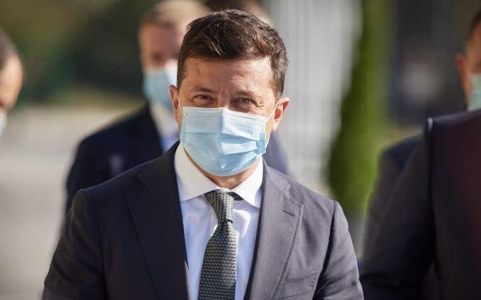 Зеленский позволил! Украинцам сообщили неожиданное решение — закон уже подписан: больше не нужно
