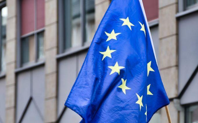 «Последствия будут плохими». В Евросоюзе срочно обратились к Украине, последнее предупреждение — должны опомниться