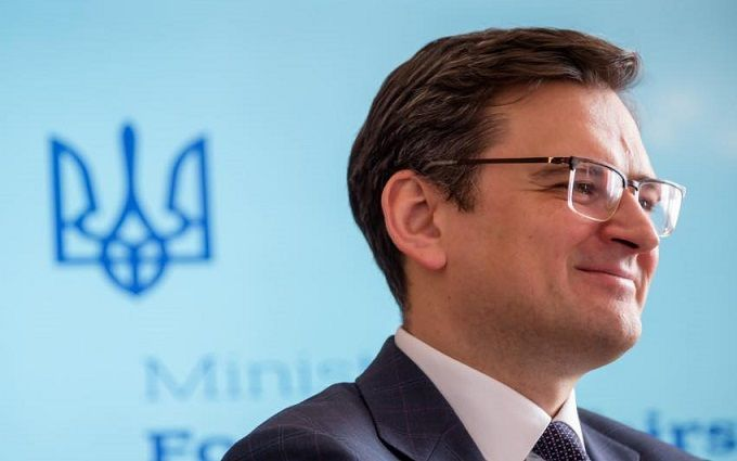 «Реальные шансы есть». Украинцам сообщили приятные новости, давно ждали: уже разрабатывают проект