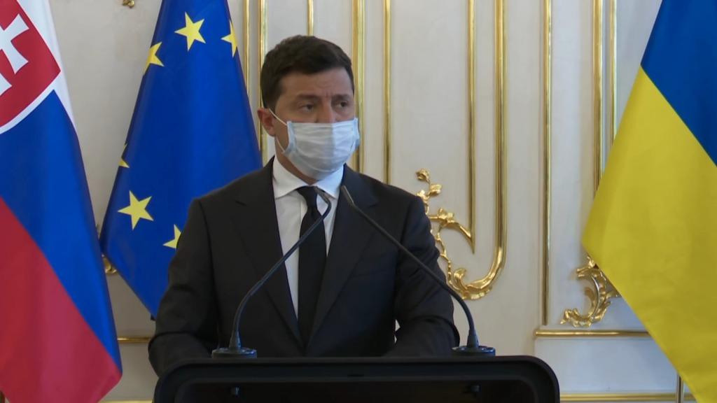 Мощное заявление шокировало украинцев! Зеленский выпалил — Лукашенко получит мощный ответ. «Власти не будет»