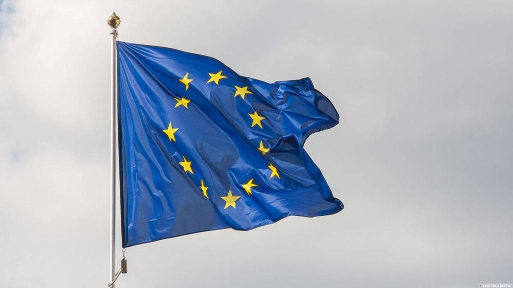 Только что! Евросоюз разнес вдребезги новое скандальное решение Украины. «Мы не понимаем»