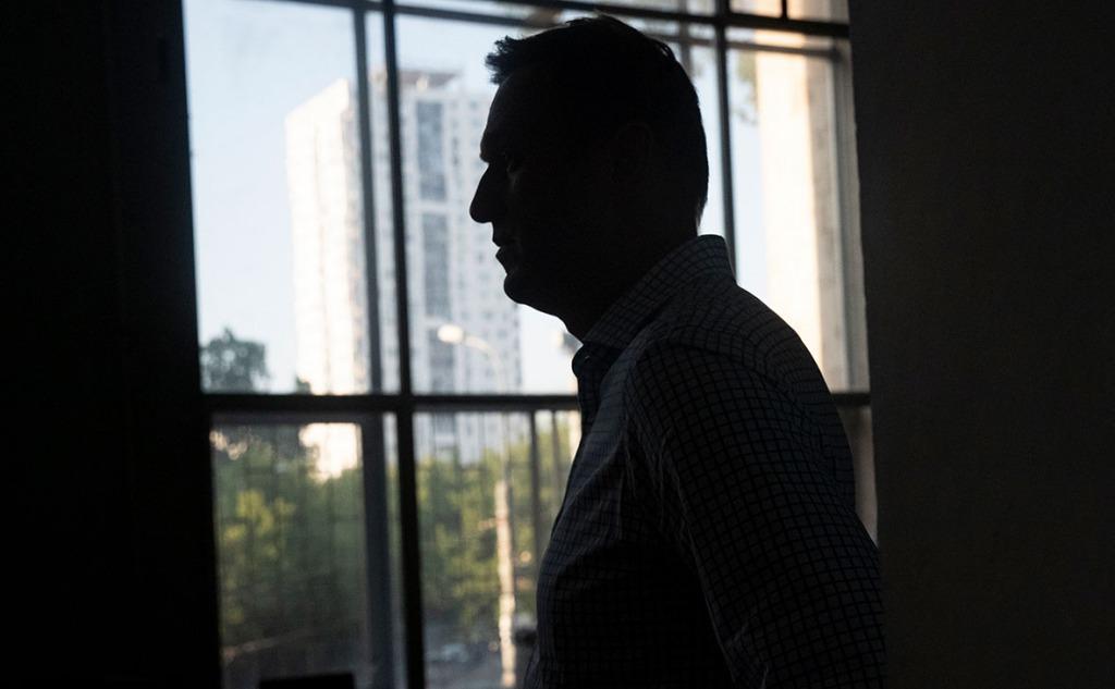 Бутылку нашли. У Навального шокировали новостью: отравили в аэропорт. Экспертиза подтвердила. Неожиданные детали