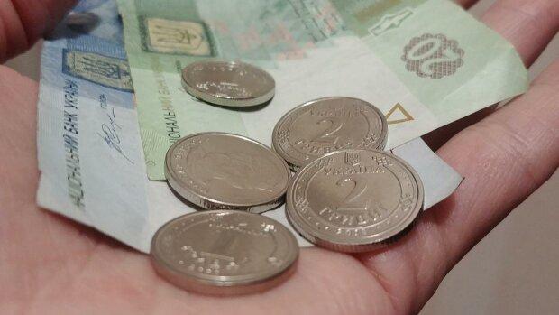 Начисление компенсаций к пенсиям и зарплатам. В правительстве готовят интересное новшество. Чего ждать украинцам