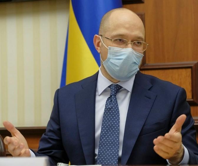«Сами должны обеспечить себе пенсии»: Шмыгаль сделал скандальное заявление. Украинцы такого не ожидали!