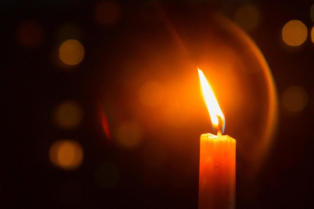 Просто ночью. Умер легендарный украинец, «голос эпохи»: он был одним из лучших