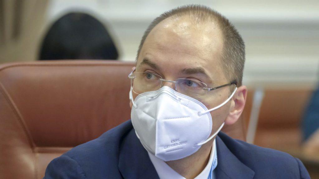 «Ослаблять нельзя!»: В Минздраве сделали важное заявление. Список регионов-аутсайдеров