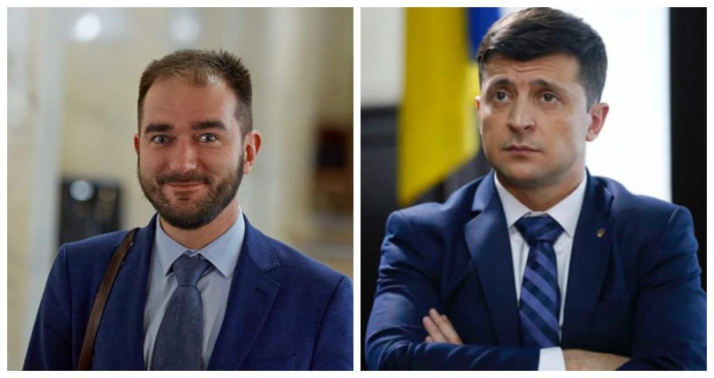 Его выпустили! Скандальный депутат на свободе: Зеленский не ожидал — ему помогли. Новость всколыхнула страну