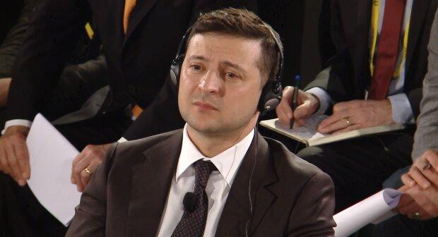 «Неизбежная катастрофа»: Зеленский такого не ожидал — он сказал всю правду. «В финале новый Майдан»