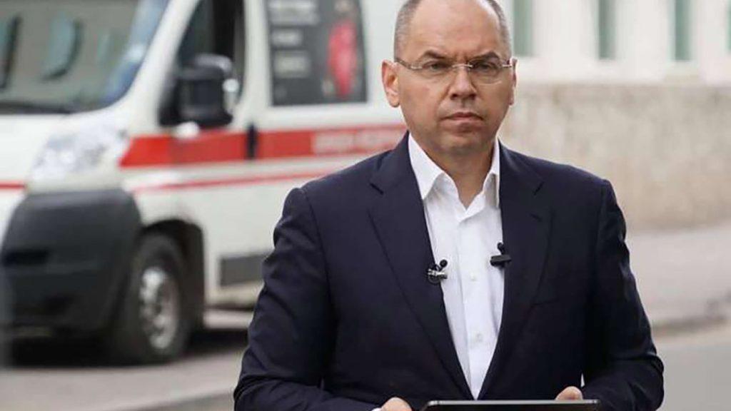 Только что! Степанов шокировал: отставки не будет — «надо иметь понимание». Такого не ожидал никто