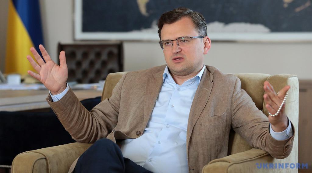 В МИД шокировали заявлением по Беларуси! Решения пока нет: нужно внимательно изучать. «Украина могла стать…»