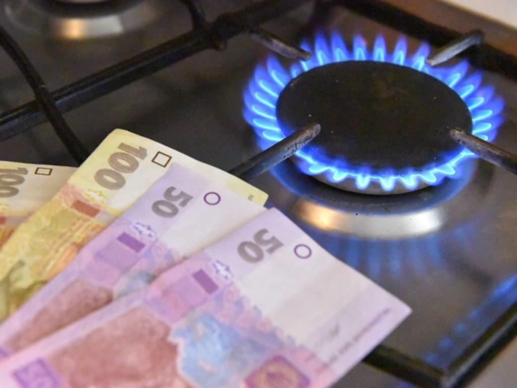 С сегодняшнего дня! Цена на газ вырастет в полтора раза: «Нафтогаз» озвучил причину: надо быть готовыми