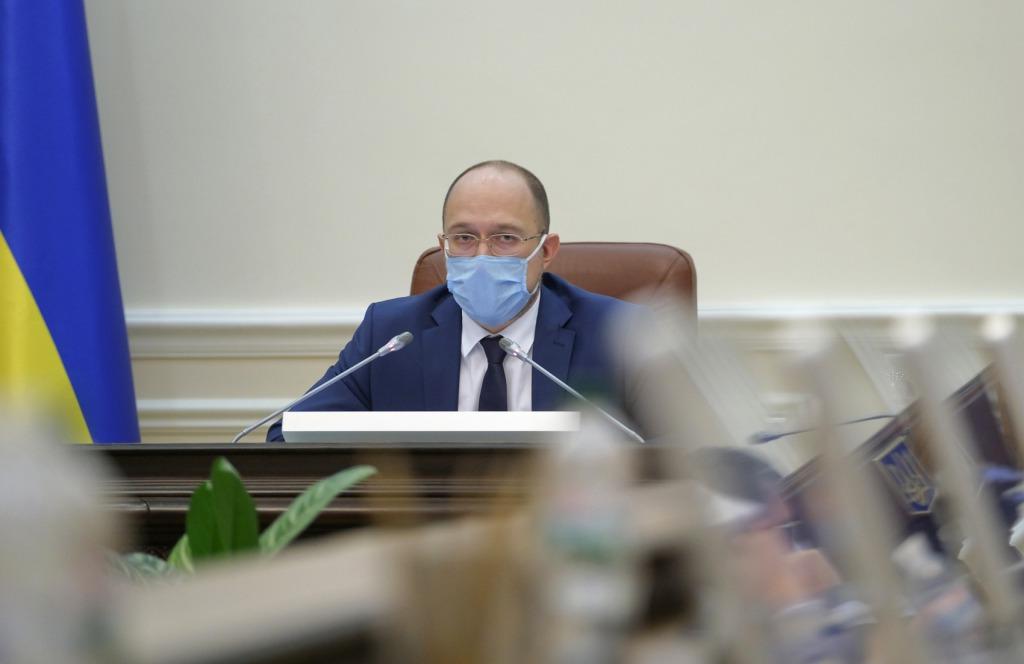Вице-премьер сделал резонансное заявление: сказал об отставке кабмина. Такого не ожидал никто