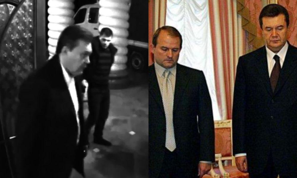 Планировал убийство Януковича! Только что — потрясающая новость шокировала страну. Поднял всех — тайна всплыла