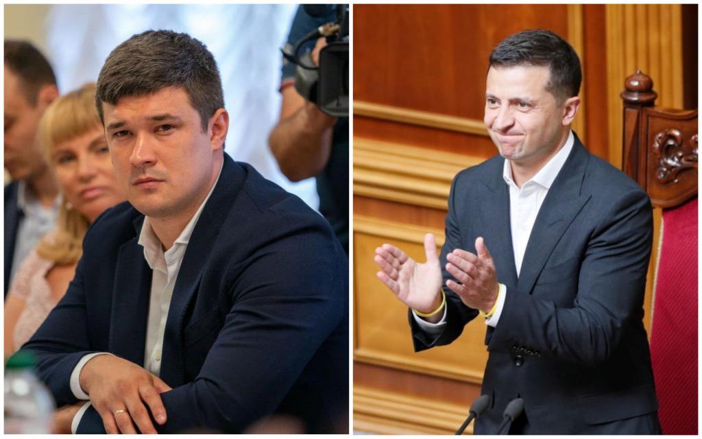 Этого ждали годами! Украина официально признала это: Зеленский аплодирует. Решение принято.